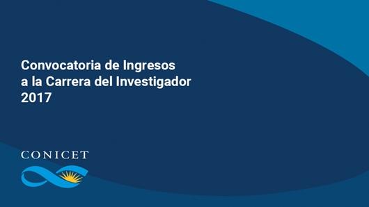 placa_institucional_web11